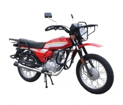 racer rc150-23a tourist